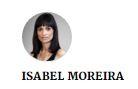 Isab_Moreira