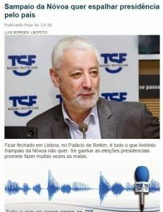 novoa_tsf