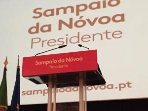 Sampaio-da-Nóvoa-2