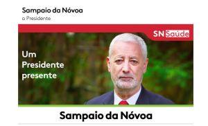 SNS_Newsletter