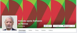 Almada_Facebook