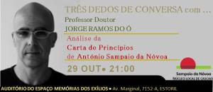 Jorge_Ó