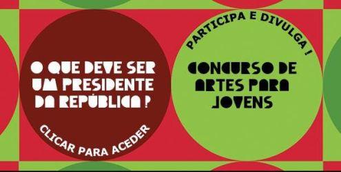 Logo_Tipo_Conc_Artes