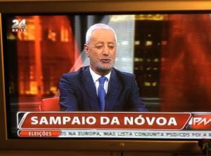 TV24_L_Vic