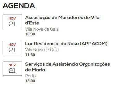 Agenda_21_11