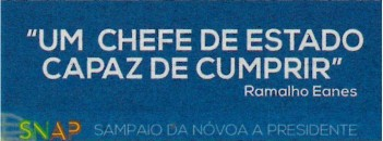cropped-candidato_capaz.jpg