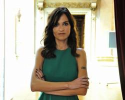 Isabel_Moreira