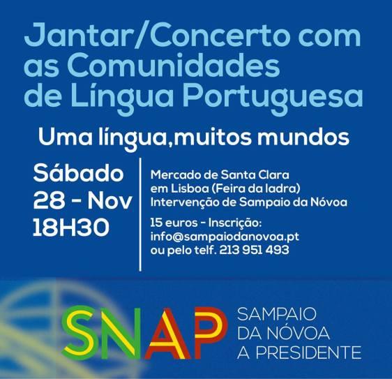 Jantar_Concerto_28_11