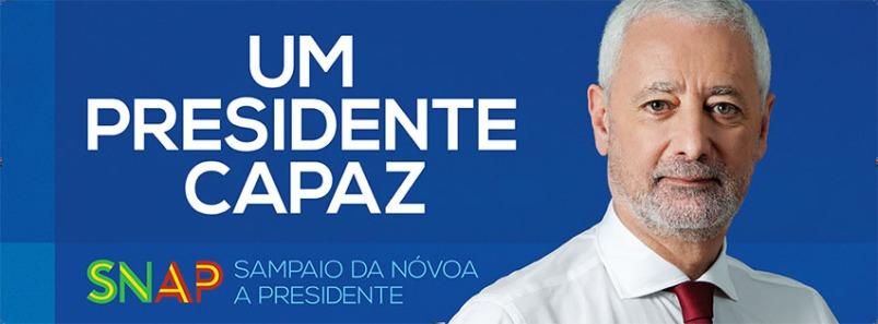 Nova_campanha_1