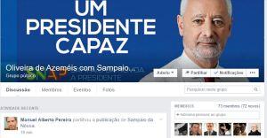 Oliveira_Azeméis
