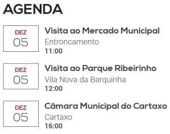 Agenda_5_12