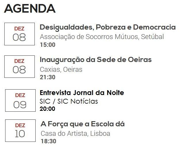 Agenda_actualiz