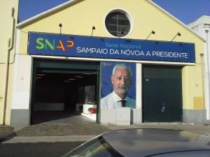 Animação_Lisboa