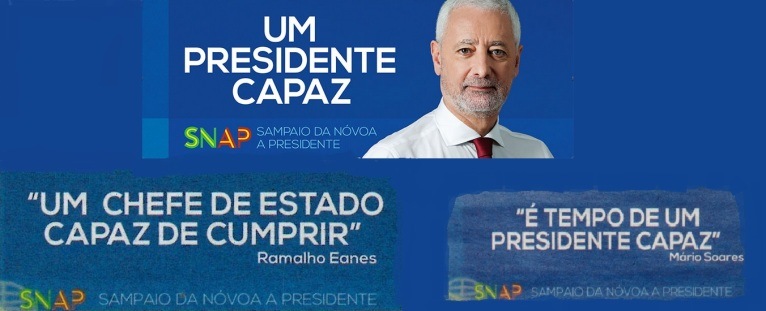 Candidato_capaz_T