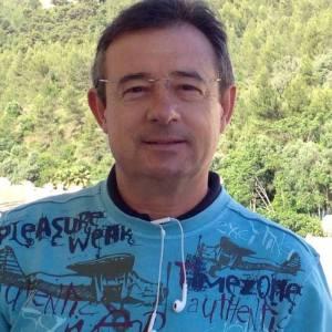 Luís_Aleluia
