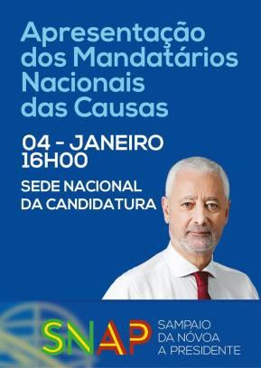 Mandatários_Nacionais