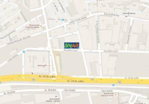 Mapa_sede