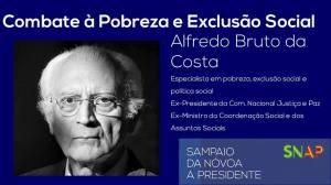 Alf_Bruto_Costa