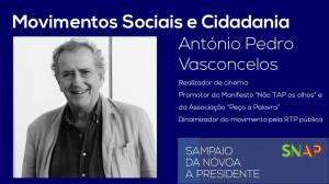 Ant_P_Vasconcelos
