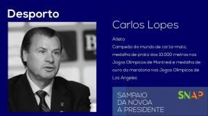 C_Lopes