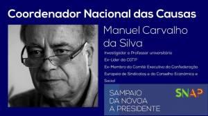 C_Silva