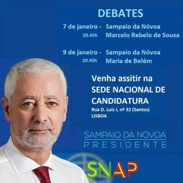 Debates_Sede_Nacional