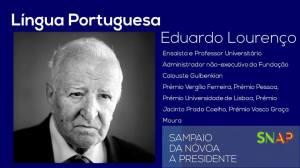 Ed_Lourenço
