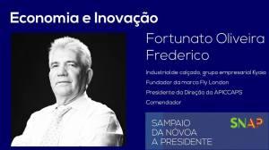 F_Frederico