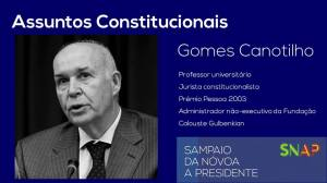 Gomes_Canotilho