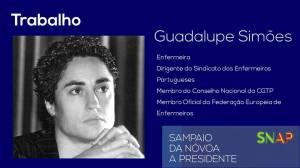 Guad_Simões