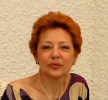 H_Vieira