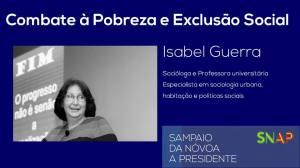 I_Guerra