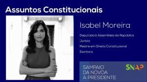 I_Moreira
