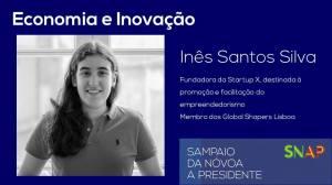 Inês_Santos_Silva