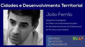 J_Ferrão