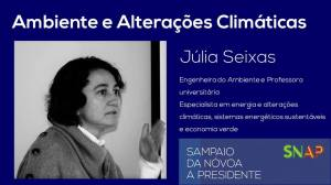 J_Seixas