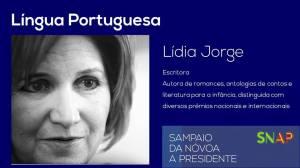 Lídia_J
