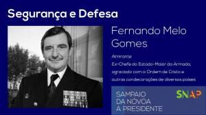 Melo_Gomes