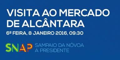 Mercado_Alcântara