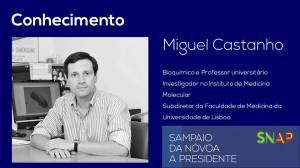 Miguel_Castanho