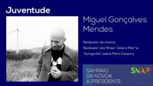 Miguel_Mendes