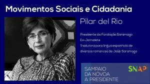 P_Del_Rio