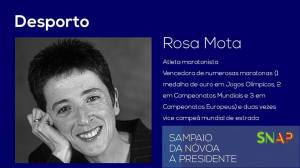 R_Mota