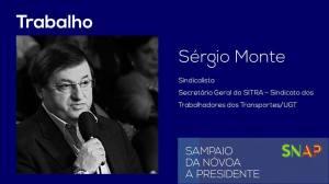 S_Monte