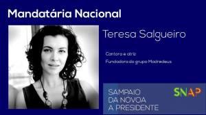 T_Salgueiro