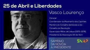 V_Lourenço