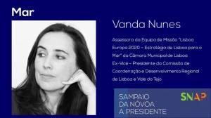 V_Nunes